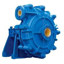 CF Pump